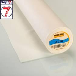 Vlieseline® G740 Ecru