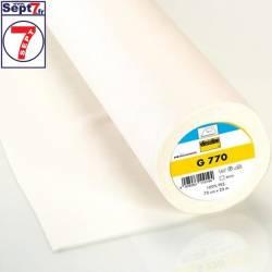 Vlieseline® G770 Ecru