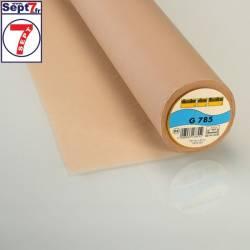 Vlieseline® G785 Chair