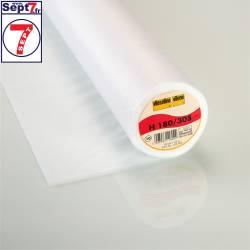 Vlieseline® H180 Blanc