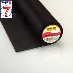 Vlieseline® H180 Noir