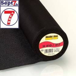 Vlieseline® H410 Noir