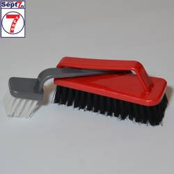 Brosses Chaussures