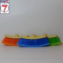 Balai gondole