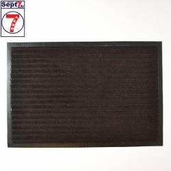 Tapis anti-poussière 40X60cm