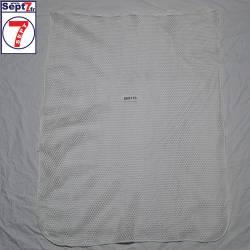 Filet à linge 80x110 FF Blanc