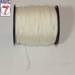 Corde - Polyester - 16...