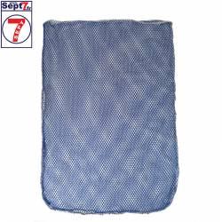 Filet à linge 60x90 FF Bleu
