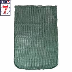 Filet à linge 60x90 FF Vert