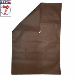 Sac à linge PP 75 x 110 cm