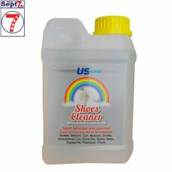 Shoes Cleaner