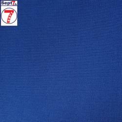 Housse C Poly-Cot Bleu foncé