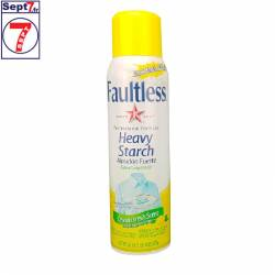 Faultless CITRON Pro 585ml