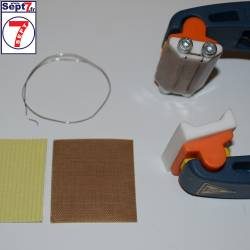 Kit consommables EASY-TAPE