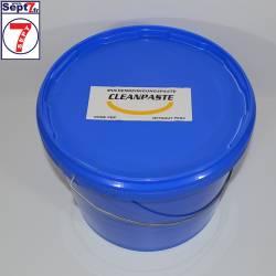 Clean paste 8 kg