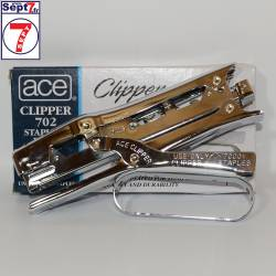 Agrafeuse ACE PRO CLIPPER