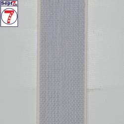 Sangle Poly-Coton FCS 50