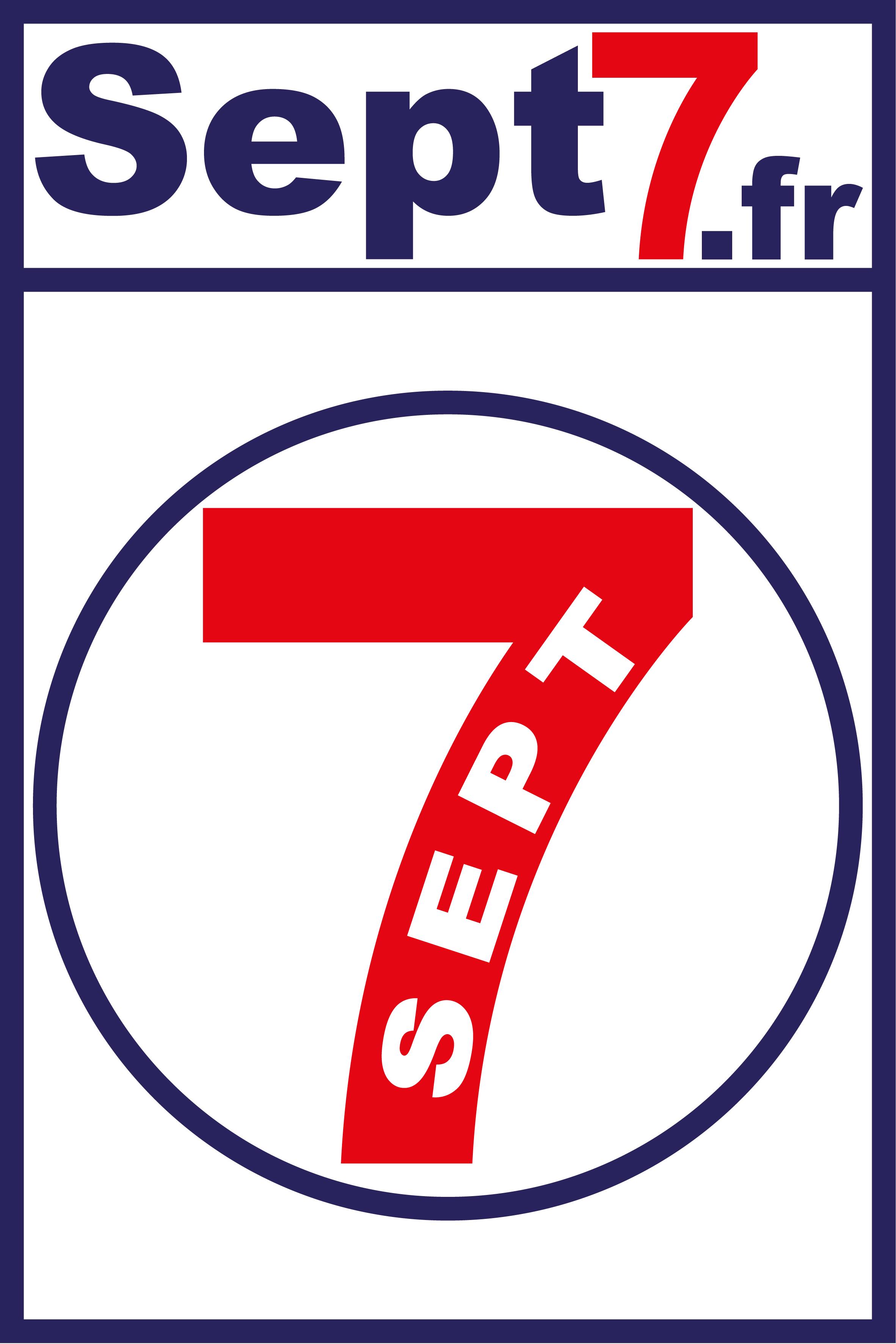 Logo Sept7