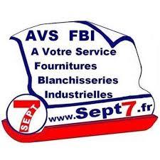 AVS FBI : Montage feutres et molletons